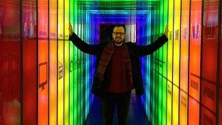 Lukáš Marvan (Avast): Kolik lidí vČesku dělá UX? Maximálně osmset