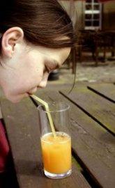 pitny-rezim6