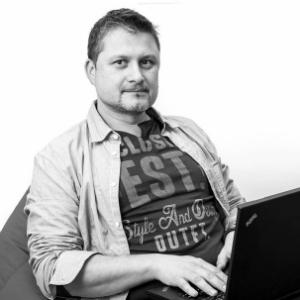 Michal Matula
