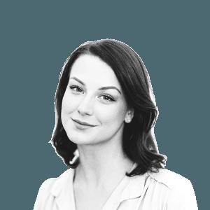 Tereza Bartoníčková