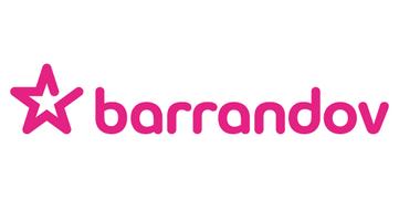 [aktualita] Televize Barrandov zvýhodňovala Babiše a Okamuru, rozhodla vysílací rada