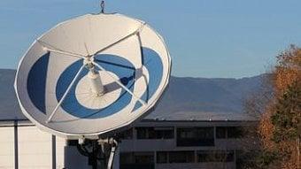 DigiZone.cz: Mobily, DVB-T2 a změny frekvenčního spektra