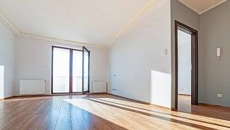 Měšec.cz: Na nový byt vyděláváme dvakrát déle než Němci