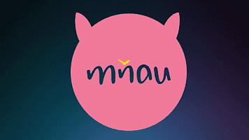 [aktualita] Prima přestává obchodně zastupovat kanály Mňam a Mňau