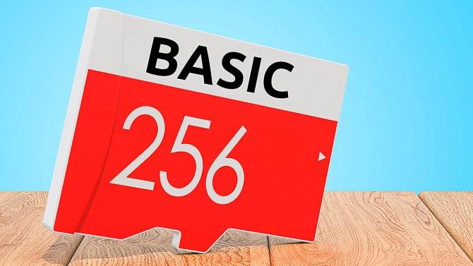 Základy práce sgrafickou plochou vjazykuBasic-256