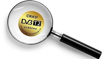 DigiZone.cz: DVB-T2: změny v ověřených přijímačích