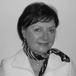 Marie Hešnaurová