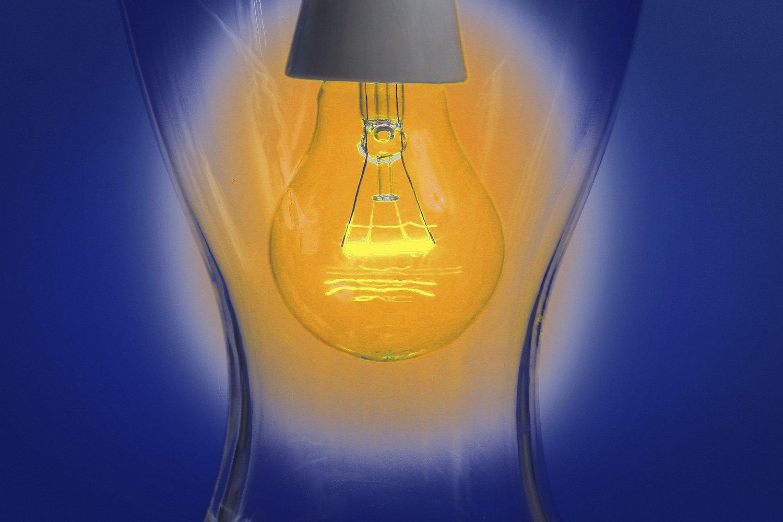Větší ochrana pro spotřebitele před energetickými šmejdy. Co se změní?