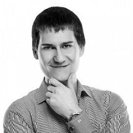 Martin Šimko