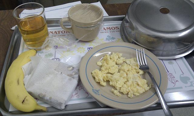 Takhle se vaří v zahraničních nemocnicích