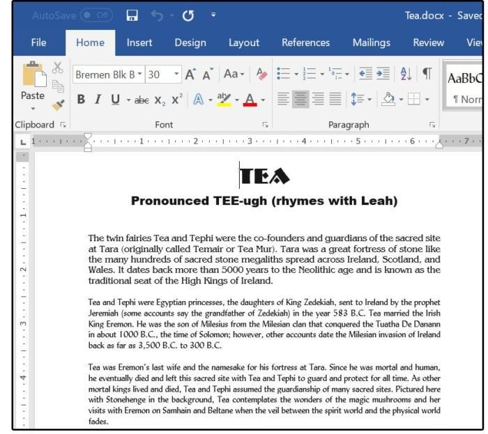 Soubor ve formátu PDF vytvořený původně v programu Adobe Acrobat