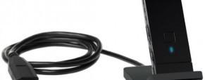 Wi-Fi adaptér WNA3100