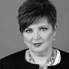 Renata Badalíková