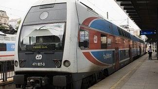 Lupa.cz: Bude kvalitnější mobilní signál ve vagónech?
