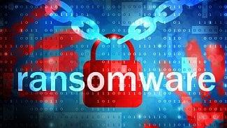 Lupa.cz: Co dělat, když mám v počítači ransomware?