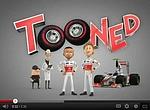 VIDEO: Tooned – Epizoda 1.
