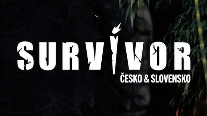 Televize Nova vrátí do vysílání formát Survivor, vyhlásila casting