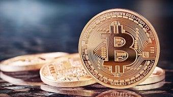 Podnikatel.cz: Bitcoiny jako movitá věc. Jak na jejich zdanění?