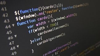 Root.cz: Prohlížeč vám může skenovat síť