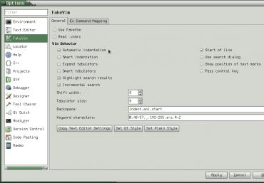 Použití UI souborů s popisem formulářů ve frameworku PySide - Root cz