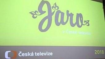 DigiZone.cz: Fotogalerie k jarnímu schématu ČT