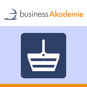 Logo E-commerce trendy 2016
