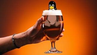 Linuxbrew Homebrew