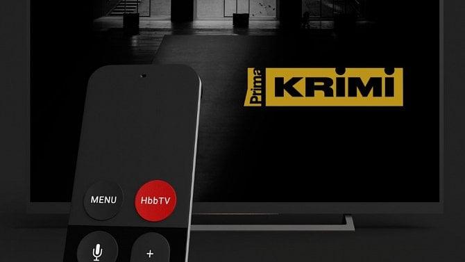 [aktualita] R2B2 zařadila do své programatické sítě i Primu Krimi, zastupuje tak celkem 13 stanic