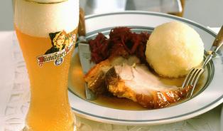 """Pšeničné pivní osvěžení: Weissbier, Witbier a další """"bílápiva"""""""