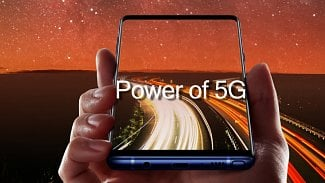 Lupa.cz: První 5G telefony přijdou začátkem roku 2019