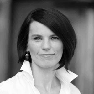 Helena Mládková