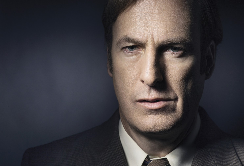 Seriál Better Call Saul míří v Česku na obrazovku stanice AMC