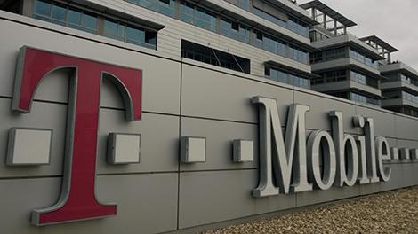 [aktualita] T-Mobile nabízí DSL internet s garancí připojení, jako zálohu dává LTE