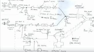 Lupa.cz: Češi vyvinuli open source plicní ventilátor CoroVent