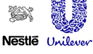 Levné potraviny: Nestlé i Unilever nasazují výrobky pro chudé Čechy