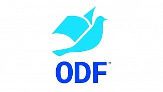 Open Document Format