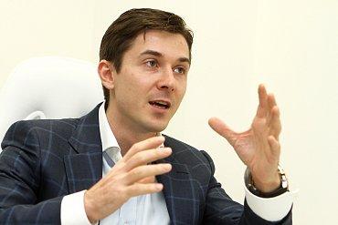 Anton Shesterikov | Антон Шестериков
