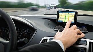 Root.cz: Vaše GPS možná přestane po 6. dubnu fungovat