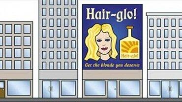 Takováto reklama bude zakázána (Zdroj: LOCOG)