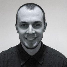 Martin Zelenka