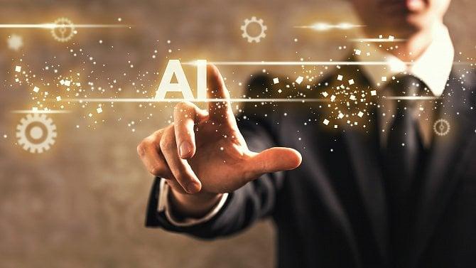 Gartner identifikuje čtyři trendy pro urychlení inovací voblasti umělé inteligence