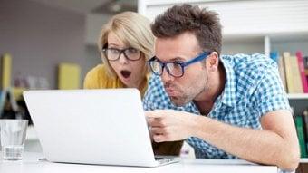 Podnikatel.cz: Sociální sítě mohou zlikvidovat e-shop