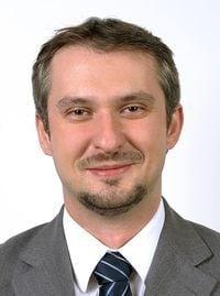Martin Bohuslav