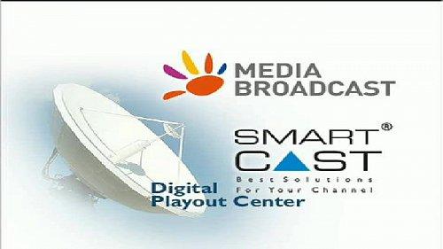 Programová pozice, která byla aktivována po odpojení kanálu STV HD