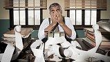 Účetní čekají změny vúčetnictví, ve vyhláškách ivověřování účetní závěrky