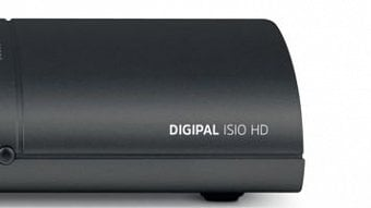 DigiZone.cz: Technisat Isio HD: pro DVB-T2 a s HbbTV