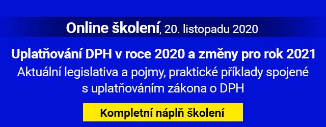 uplatnovani-dph-v-roce2021