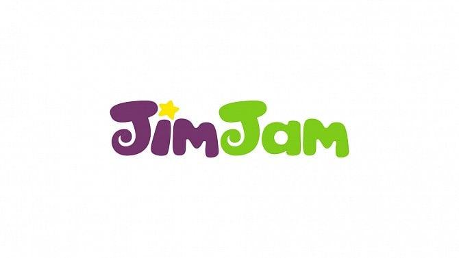 [aktualita] Do druhého měsíce prázdnin vstoupí dětská stanice JimJam s novou vizuální identitou