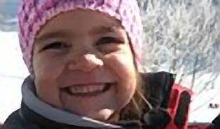 Je několik způsobů, jak dítě lyžovat nenaučíte