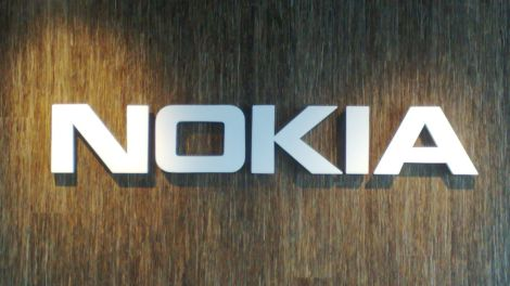 [aktualita] Tržby Nokie spojené s Alcatelem v Česku spadly na 823 milionů